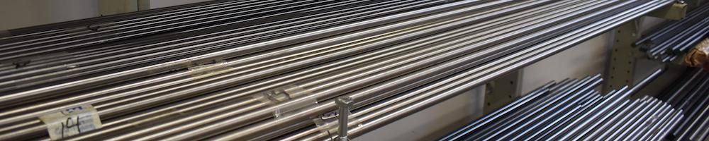Silver stål SS2140, Verktygsstål & Slipade plattor